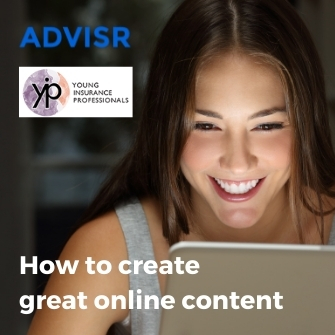 How to create great online content