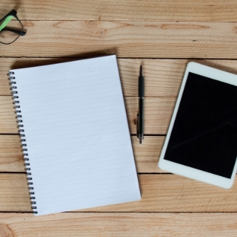 Top 3 Ways to Create Great Professional Content