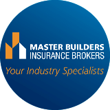 Master Builders Insurance Brokers