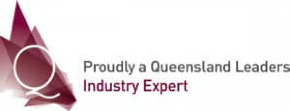 Queensland Leaders Industry Expert