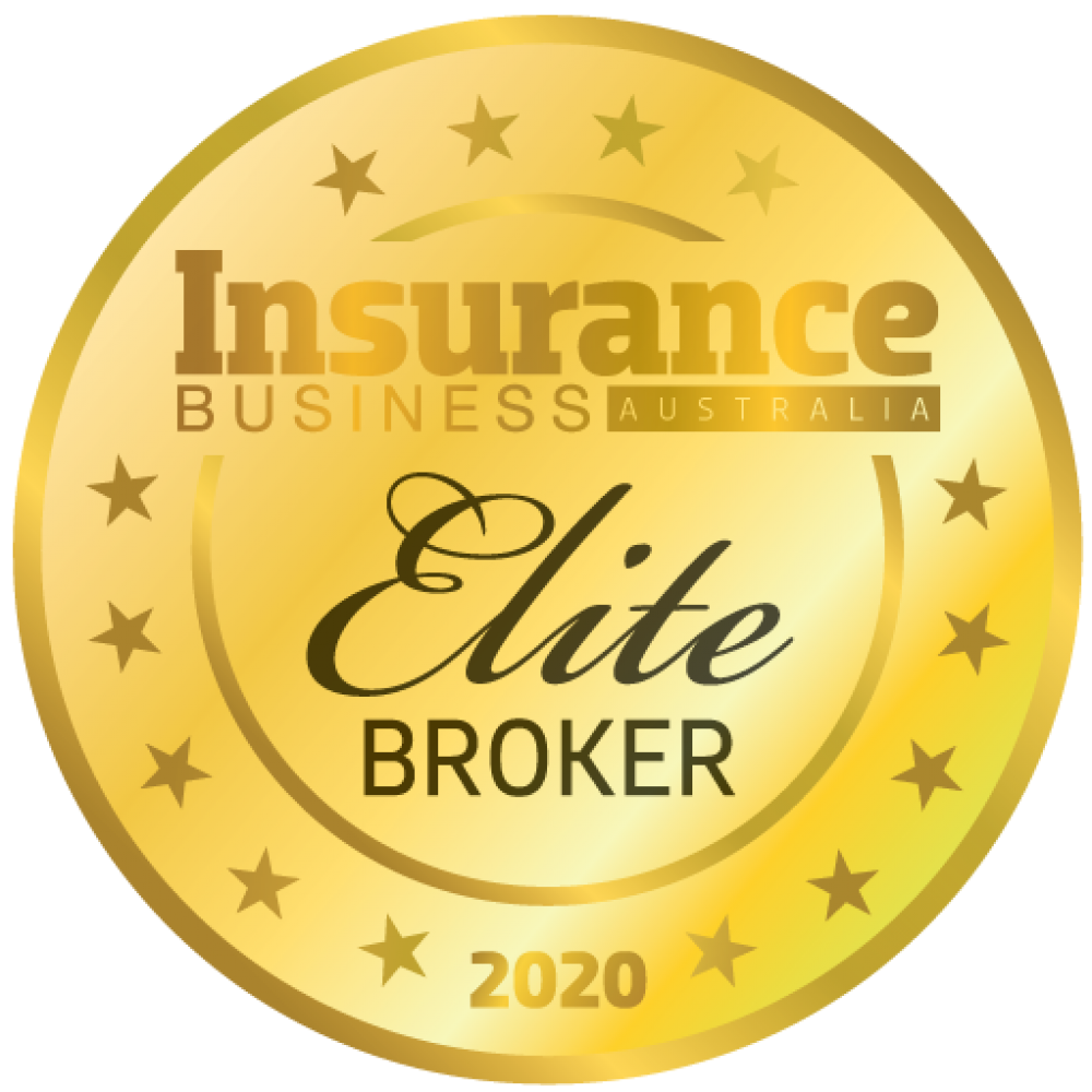 Insurance Business Elite Broker 2020