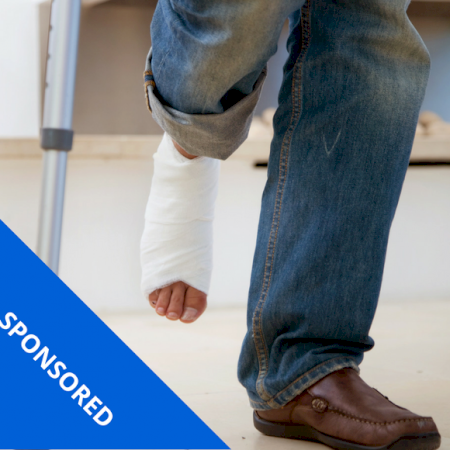 The Difference between Workers Compensation and Income Protection Insurance