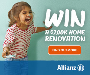 Win with Allianz