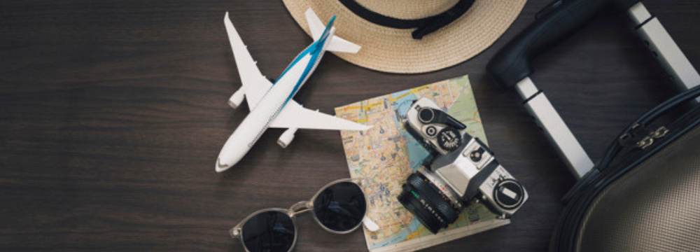 Travel Insurance - What You Need To Know