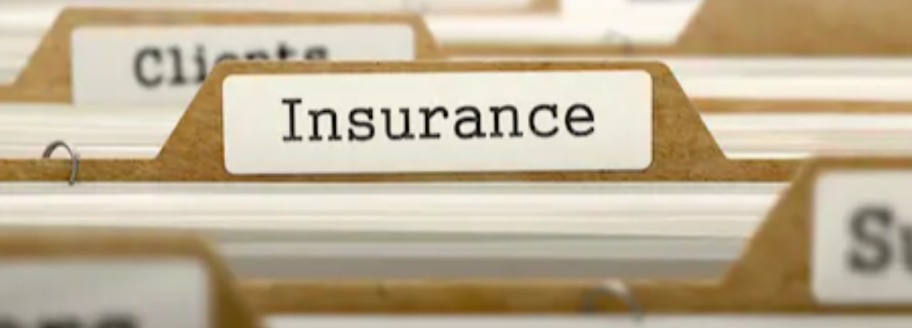 What Is Insurance - How Does It Work?