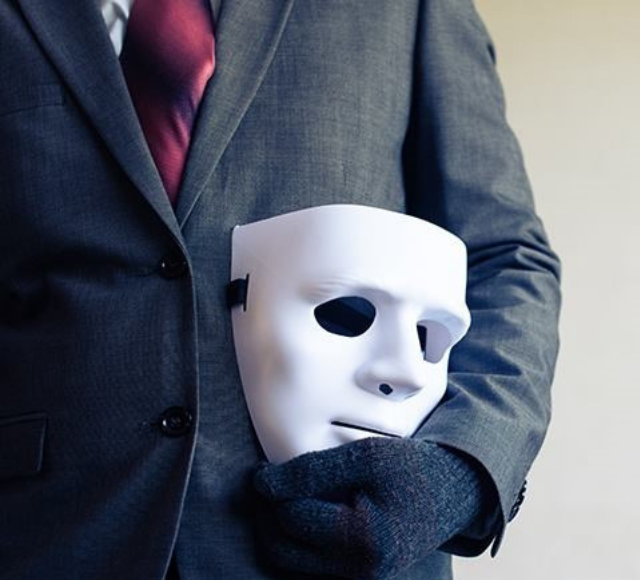 Should you be concerned about insurance fraud?