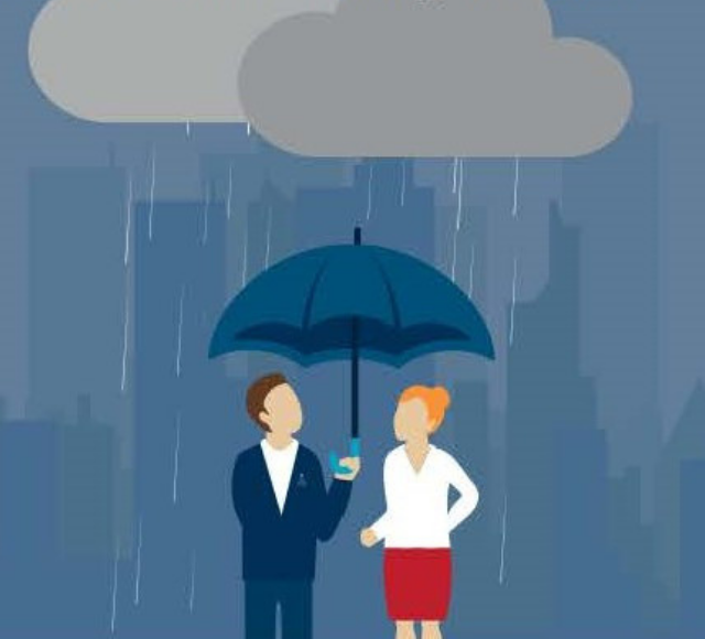 Why do you need Professional Indemnity Insurance?