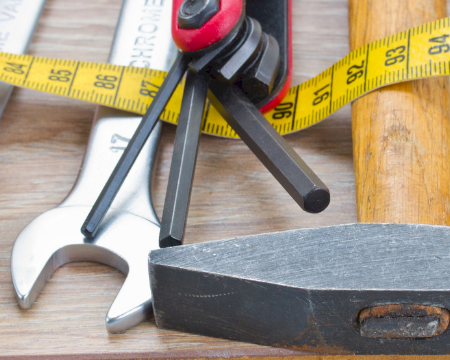 Insurance For Tradies
