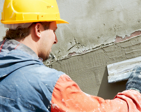 Work Cover Renewals - Conserve your cash - Pay by the month
