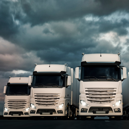 How to manage risk with commercial motor fleets