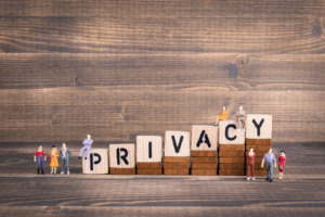 Fintech Privacy Concerns