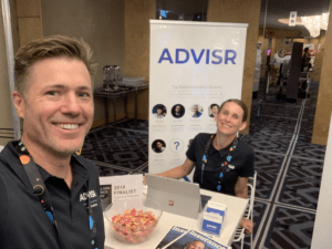 2019 ANZIIF Insurtech Conference