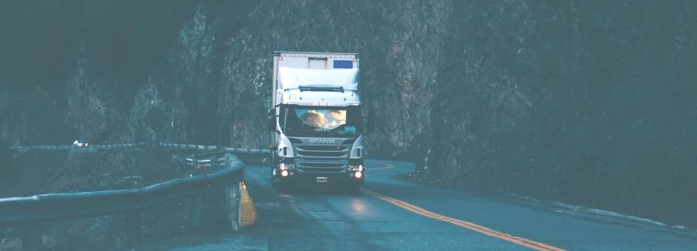 Truck Insurance: 6 Things to Consider