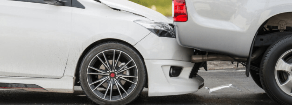 Motor Insurance - Who Is At Fault?