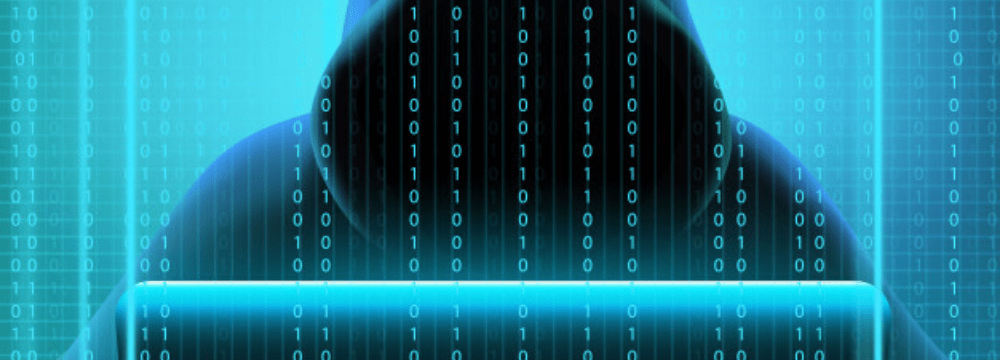 Strengthen Your Organisation Against Cyber Attacks