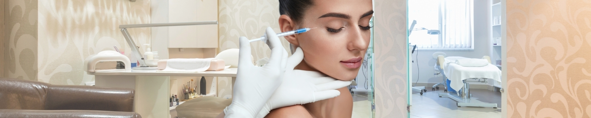 What is Medical Malpractice for Beauty Professionals?