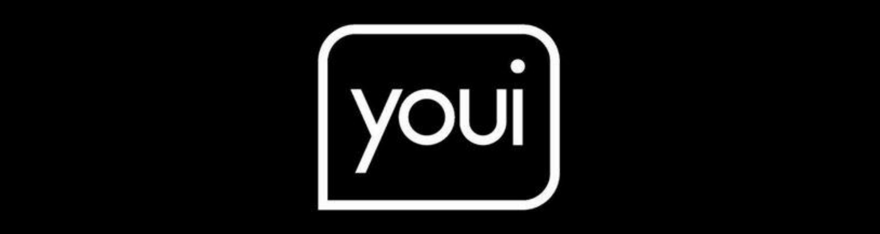 Youi Rewards