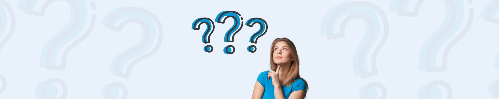 10 Eye-opening Questions to Ask your Insurance Broker