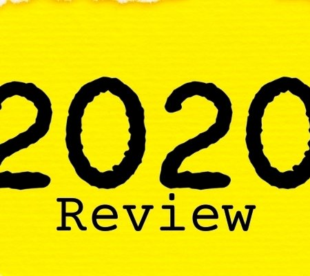 A year in review - Insurance 2020