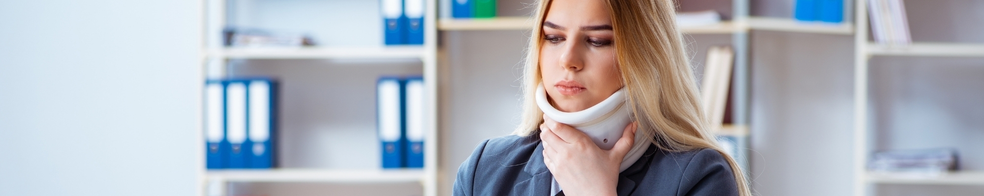 Employer obligations when supporting an injured employee
