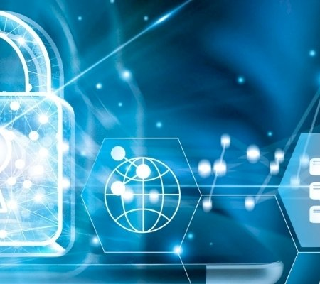 How to avoid Cyber – Security incidents within remote work forces…
