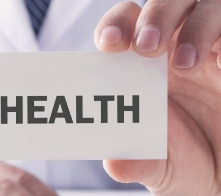Does your Business need an Insurance health check?