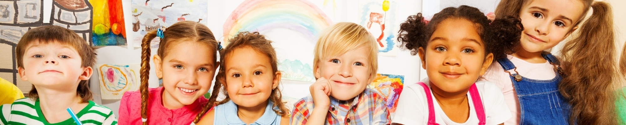 Insurance for Childcare Centres - What do I need to know?