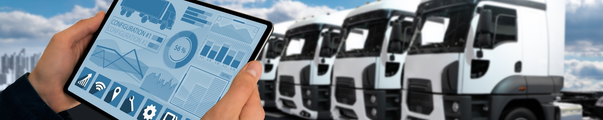 How to review and optimise your fleet insurance in 2021