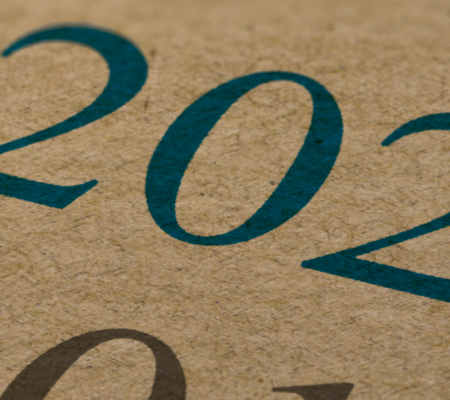 Advisr 2020 - Year in Review
