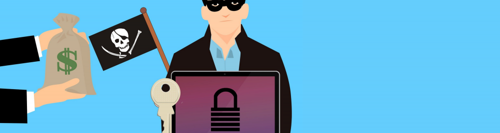 What Is Your Business' Cyber Risk?
