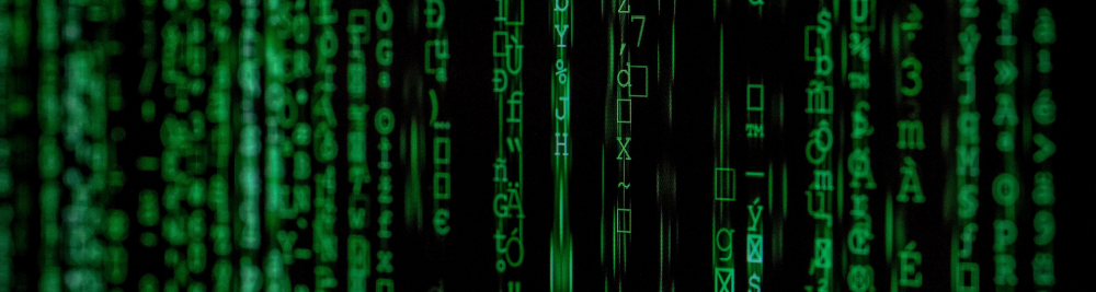 Strategies for Dealing With Data Breaches
