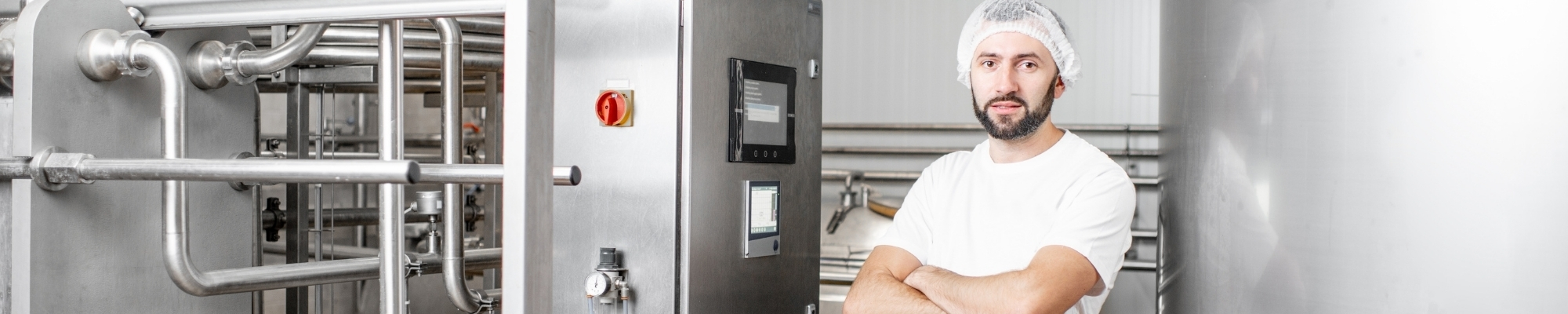 Product Recall Insurance now more accessible for Food Manufacturing Businesses