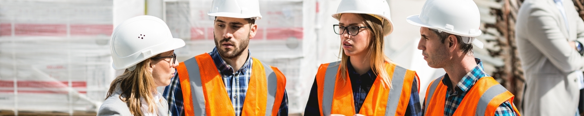 A guide to tradie insurances