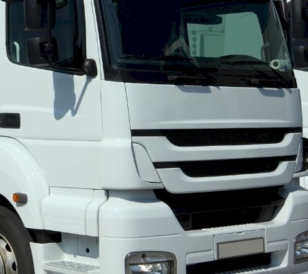 Why should you use an insurance broker for your Fleet Insurance?