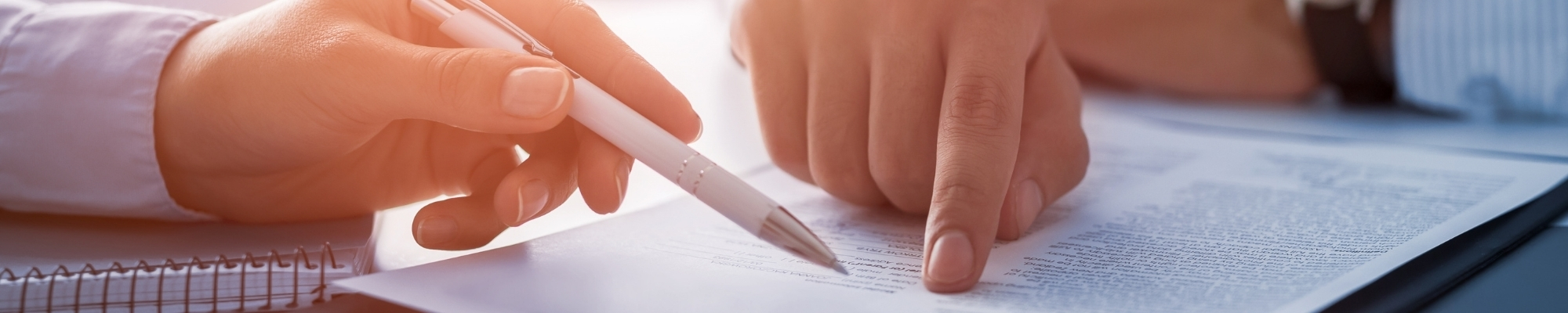 What is Contractual Liability?