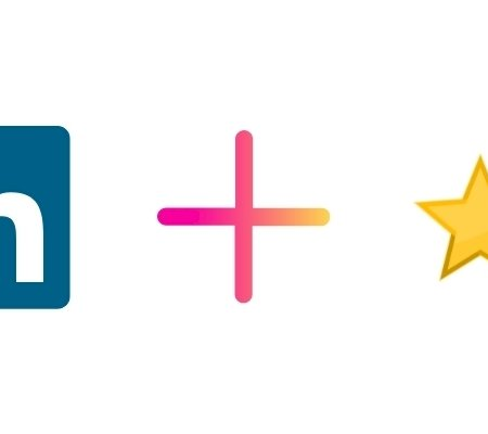 Advisr Feature Update:  Sharing your Insurance Broker reviews to LinkedIn with one click