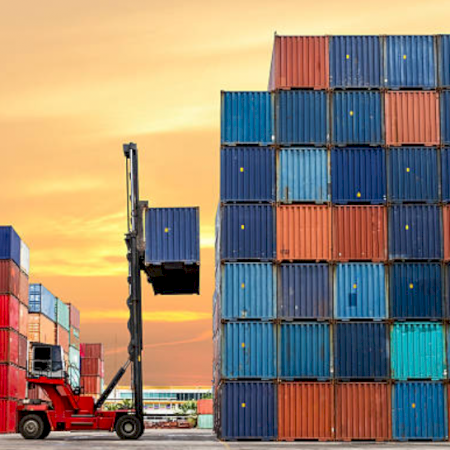 Getting your Product Liability Cover Right When Importing