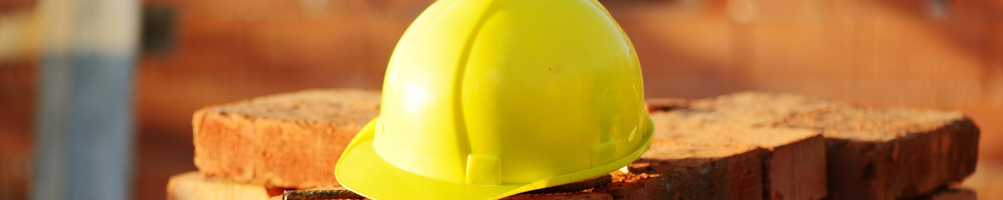 What is Construction and Contract Works Insurance?