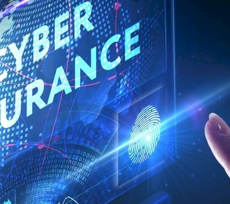Cyber Insurance: Why you need it.