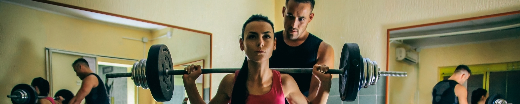 Personal Trainers and Insurance
