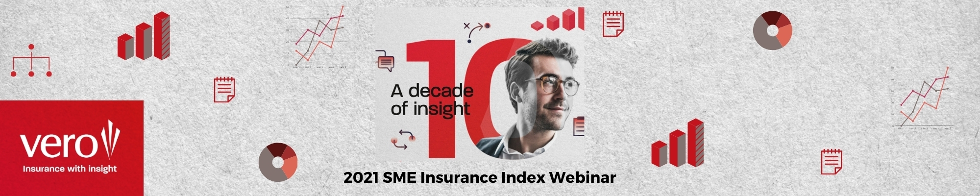 VERO SME Insurance Index 2021 - Recap