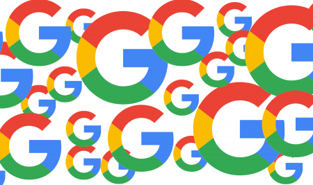 Why an Advisr profile helps you dominate in Google (SEO)