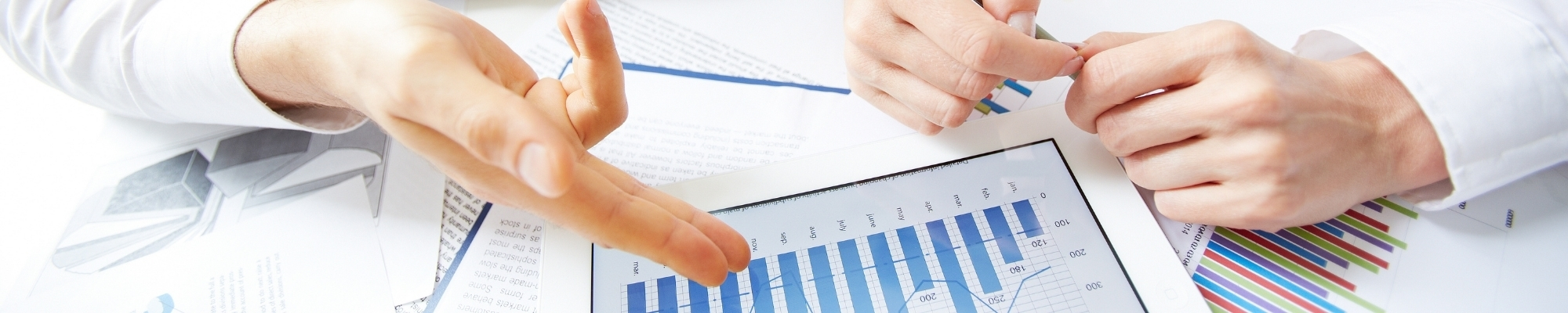 The importance of conducting business insurance risk reviews
