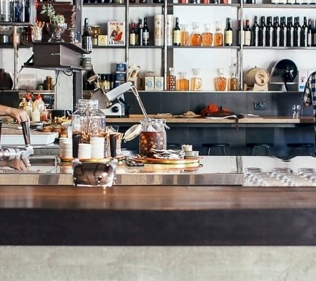 What is Hospitality and Retail Insurance?