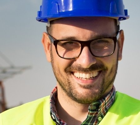 Professional Indemnity and potential risks within Engineering