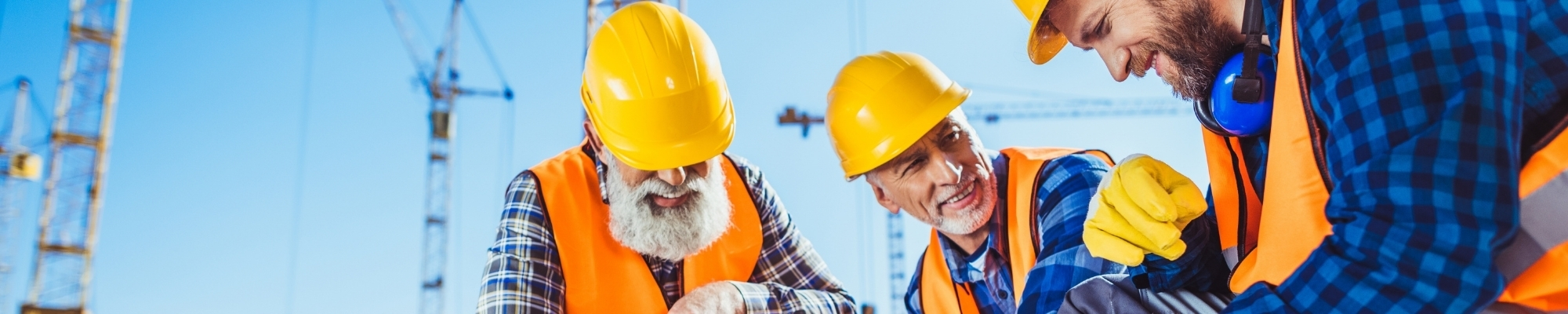 Building and Construction Insurance – What you need to know