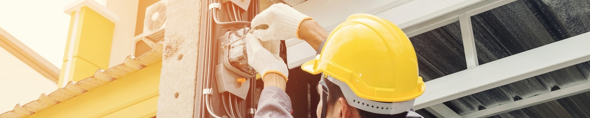 Public Liability for Electrical Contractors