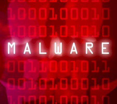 The Different Types Of Malware