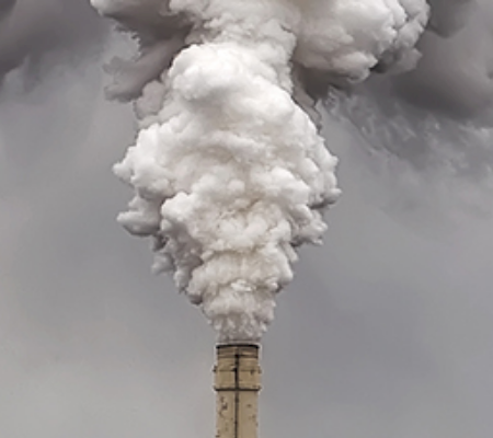 Environmental/Pollution Insurance - What you need to know
