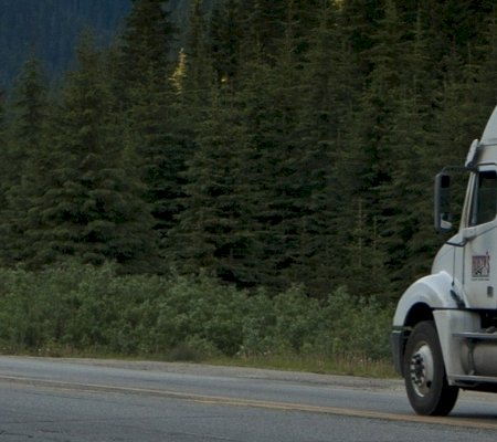 Truck Insurance: What do I need to know?